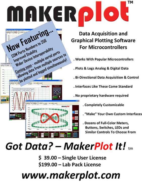http://makerplot.com/picts/makerplot_ad_features.jpg
